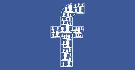 Amerikaner haben keine Ahnung, wie Facebook Ads funktionieren (Du auch nicht? Ich erkläre es Dir!)