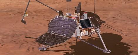 Schneller, billiger, besser - als die NASA billiger werden wollte