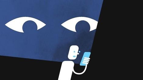 John Gruber: Facebook ist ein krimineller Konzern