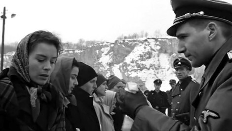 Holocaust und Popkultur: Die Frage nach dem Dürfen