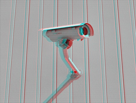 Morozov über Zuboff – der Kampf der eitlen Kulturpessimisten um den Surveillance Capitalism