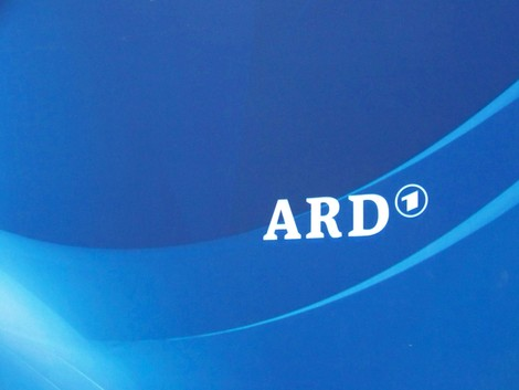 Wer braucht noch die ARD?