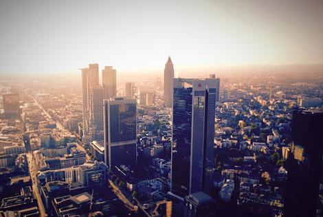 So könnten wir das mit der Wohnungsnot in deutschen Städten lösen