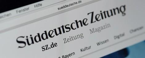 Chefredakteur Wolfgang Krach erklärt, wie Regierungen SZ-Korrespondenten bei ihrer Arbeit behindern