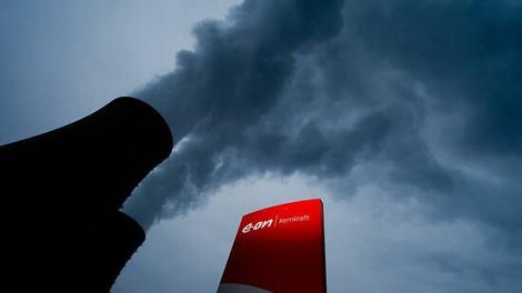 Atomausstieg: Jetzt wird's einsam für RWE