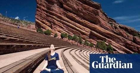 10 Tage Meditation: Am Ende kein Glück, sondern vielleicht etwas besseres