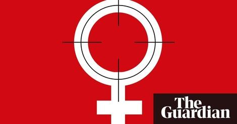 Incel – unfreiwillig zölibatär. Sexuelles und geschlechtliches Leiden als Gewaltgrund?