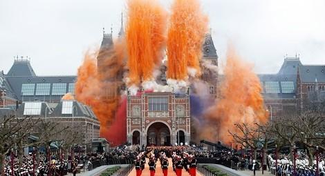 Warum die Niederlande die EU nicht mehr lieben