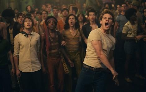 """""""Stonewall"""" kommt in die deutschen Kinos: Ist die Logik des Marktes heterosexuell?"""