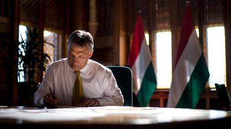 Die Renaissance des Autoritarismus in Osteuropa: Ungarn