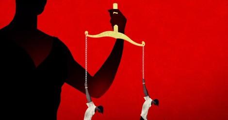 Interview: Folter durch die CIA