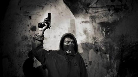Networks of Evil - Netzwerkanalysen gegen die organisierte Kriminalität