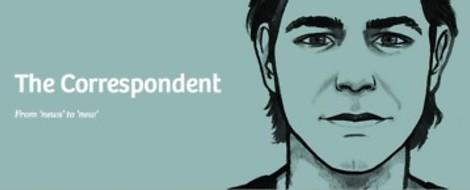 """Digitaler Journalismus: Warum die niederländische Webseite """"De Correspondent"""" so erfolgreich ist"""
