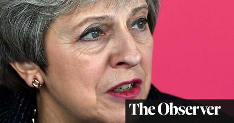 Warum ein Deal mit Brüssel einen No-Deal-Brexit noch nicht verhindert