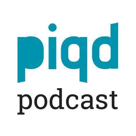 """Der piqd Podcast mit Benedikt Sarreiter """"Warum sind Drogen illegal?"""""""