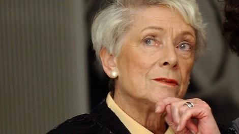 Ruth Leuwerik ist tot, die Familie Trapp hingegen ist nicht totzukriegen.