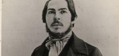 Mary Burns: irische Nationalistin, Sexarbeiterin und Frau von Friedrich Engels