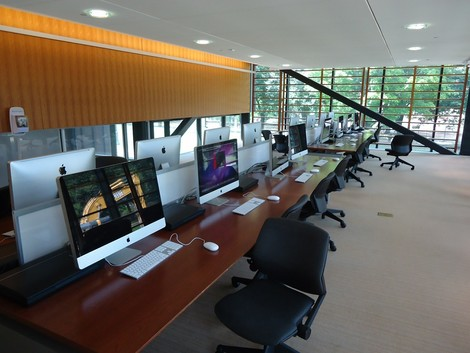 """In the style of Silicon Valley disruptors"": Geisteswissenschaften digitalisieren"