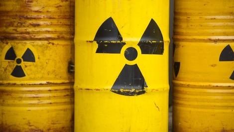 Was kostet den Steuerzahlern die Entsorgung des Atommülls?