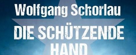 """""""Die schützende Hand"""" über Verbrecher, die mordend durch Deutschland ziehen. Ein Link zu einem Buch."""