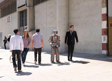 Manifest für einen neuen digitalen Humanismus: Die Vienna Biennale über die Zukunft der Arbeit