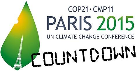 Klimagipfel: Will Polen ein Scheitern in Paris?