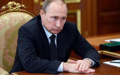 Putin kritisieren – ohne Stalin zu verharmlosen