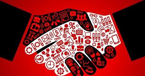 Marxismus und Digitalisierung