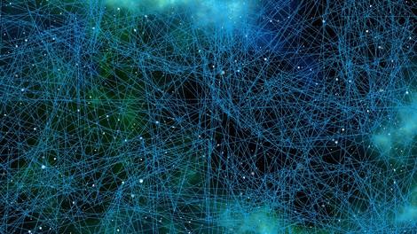 Die Netzwerkgesellschaft verstehen: Das Werk des Soziologen Manuel Castells