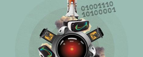 """""""Monopolisten des Geistes"""" oder wie autoritär Tech-Konzerne unser Denken bestimmen"""