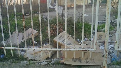 Montenegro: Zigarettenschmuggel für Dschihadisten