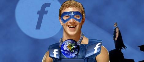 Welche deutschen Medien Facebook kapiert haben - und welche nicht