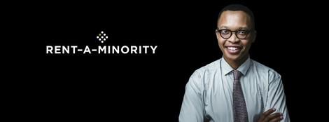 Minderheiten zu vermieten!