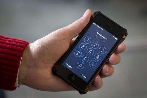 Worum es beim Streit zwischen Apple und dem FBI geht