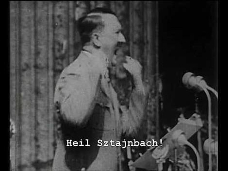 Polens neue Hassprediger