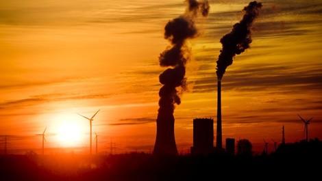 Kohlekommission: Der falsche Start