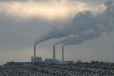 Das Bürgerbegehren zum Kohleausstieg spaltet die Münchner Klimaschützer.