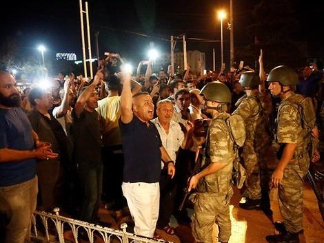 Nehmt den Populisten die Türkei-Frage weg