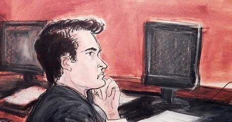 Cybercrime-Justiz: Das Tauziehen um das Silk Road-Urteil geht weiter