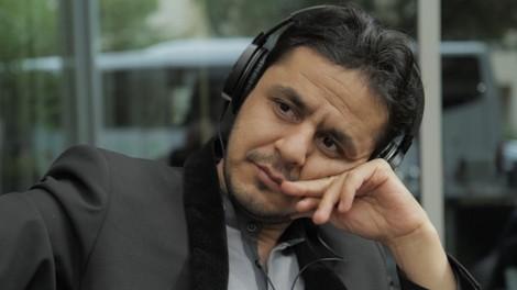 Der integrierte Sänger der nach Afghanistan abgeschoben werden soll