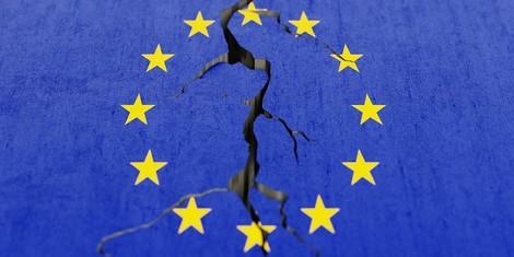 Für ein Europa der verschiedenen Richtungen
