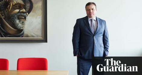 Das Auto und der Datenfluss – eine verrückte Geschichte macht Brexit-Campaigner nervös