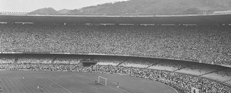 Herzenssache: 32 WM-Geschichten, die die Welt erzählt