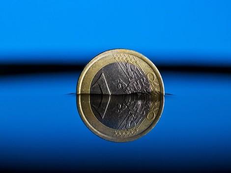 Warum der Euro sich nicht halten wird