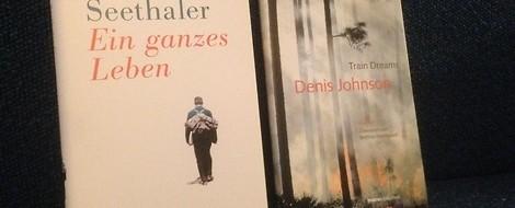 Seethaler vs. Johnson