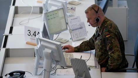 Bundesregierung muss Abstand von Cyberagentur nehmen