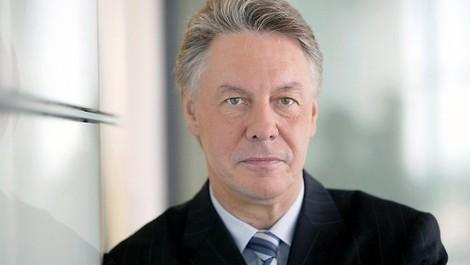 Vom MDR-Chefredakteur zum RT Deutsch Lobbyisten: Wolfgang Kenntemich