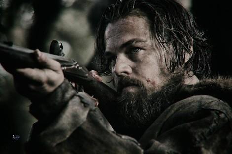 DiCaprio und sein finaler Griff nach ewigem Oscar-Ruhm
