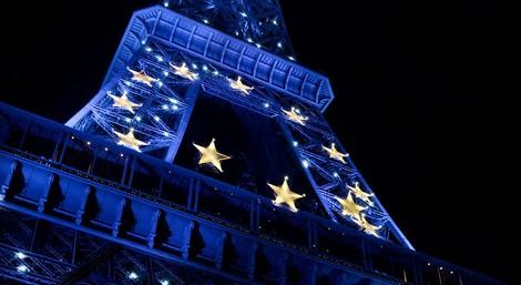 Euro: Nicht die Währung ist das Problem, sondern die von der Politik gesetzten Rahmenbedingungen