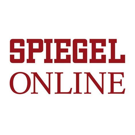 Köln und die Folgen: Die Eskalation des Social-Nationalismus